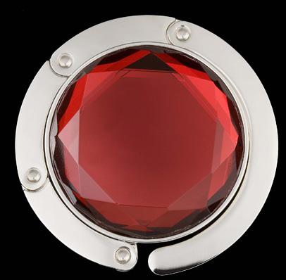 czerwony_klejnot_406